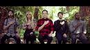 White Winter Hymnal/Pentatonix