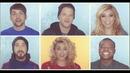 Winter Wonderland / Don't Worry Be Happy feat. Tori Kelly/Pentatonix