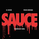 Sauce feat. French Montana (Remix)/Lil George