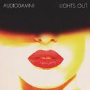 Lights Out/AudioDamn!