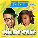 Theme Song feat. Sevyn Streeter/J-doe