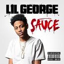 Sauce/Lil George
