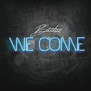 We Come (Radio Edit)/Boehm