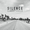 Silence (Radio Edit)/Sunset Child