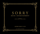 SORRY MUSIC ENTERTAINMENT/米米CLUB