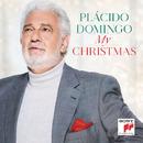 Guardian Angels/Placido Domingo