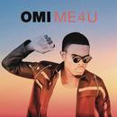 Me 4 U(Japan Version)/Omi