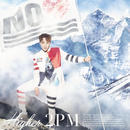 HIGHER (Jun. K盤)/2PM