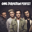 Perfect - EP/One Direction