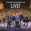 Let It Go (Live)/The Piano Guys
