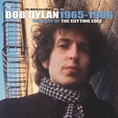 The Best of The Cutting Edge 1965-1966:The Bootleg Series Vol.12/BOB DYLAN