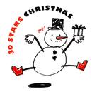 30 Stars Christmas/ヴァリアス