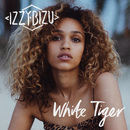 White Tiger/Izzy Bizu