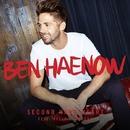 Second Hand Heart feat. Kelly Clarkson/Ben Haenow