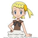 プニちゃんのうた~アニメサイズ~/ユリーカ(CV:伊瀬茉莉也)