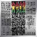Bonita Applebum (Pharrell Williams Remix)/A Tribe Called Quest