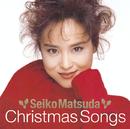 Seiko Matsuda Christmas Songs/松田聖子