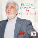 My Christmas/Placido Domingo