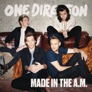 Made In The A.M./One Direction