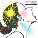 10th Anniversary Best Album SUN & MOON (Another Edition)/orange pekoe