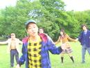 やさしい風/SEAMO