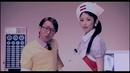 Honey Honey feat. AYUSE KOZUE/SEAMO