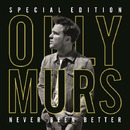 Never Been Better (Special Edition)/Olly Murs