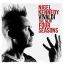 Vivaldi: The New Four Seasons/Nigel Kennedy