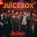 better days feat.當山みれい/Beat Buddy Boi