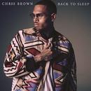 Back To Sleep/Chris Brown