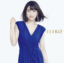 SEIKO/新妻 聖子