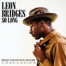 So Long/Leon Bridges