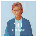KIERTOTIE/told