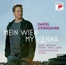 My Vianna/Daniel Ottensamer