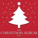 The Christmas Album 2015/ヴァリアス