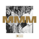 MMM/Puff Daddy & The Family