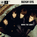 Bring The Light(Album ver.)/Beady Eye