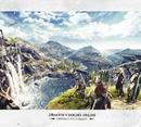 ドラゴンズドグマ オンライン オリジナルサウンドトラック/Original Soundtrack