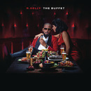 The Buffet (Japan Version)/R. Kelly