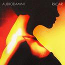 Radar/AudioDamn!