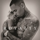 Royalty (Deluxe Version)/Chris Brown