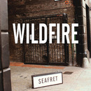 Wildfire/Seafret