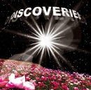 DISCOVERIES/T-SQUARE