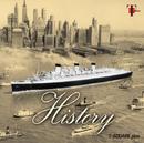 HISTORY/T-SQUARE plus