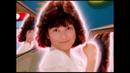 少年ヤング(Album Mix / SSTV VIP Version)/電気グルーヴ