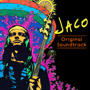JACO Original Soundtrack/Jaco Pastorius