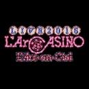 L'Arc~en~Ciel LIVE 2015 L'ArCASINO/L'Arc~en~Ciel