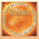 Infinite Sun/Kula Shaker