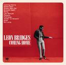Coming Home (Japan Version)/Leon Bridges