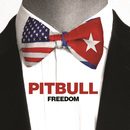 Freedom/Pitbull feat. Chris Brown